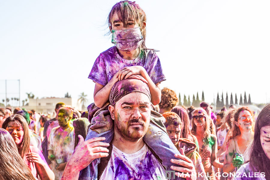 holi festival 2013 for web upload-10.jpg