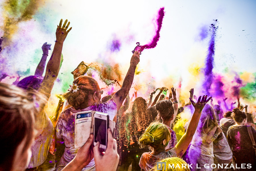 holi festival 2013 for web upload-12.jpg