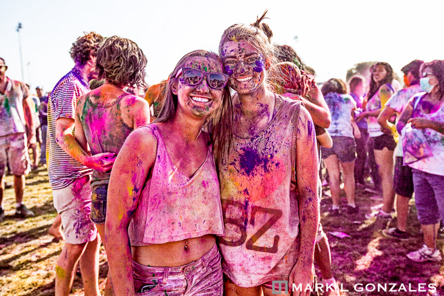 holi festival 2013 for web upload-13.jpg