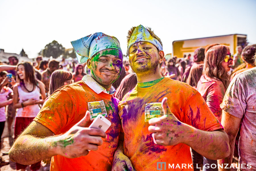 holi festival 2013 for web upload-15.jpg