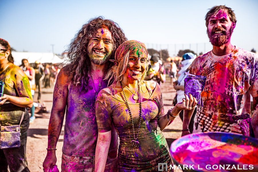 holi festival 2013 for web upload-27.jpg