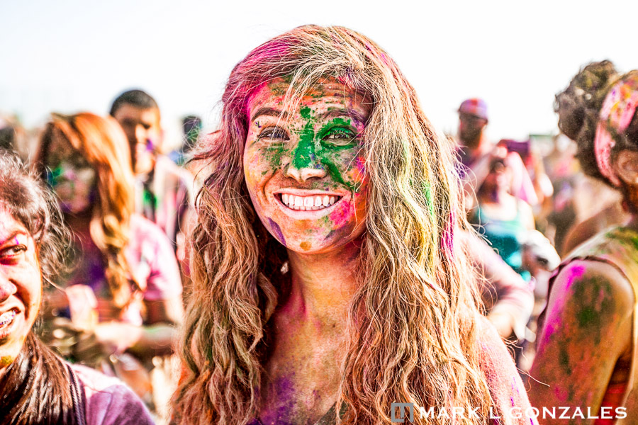 holi festival 2013 for web upload-28.jpg