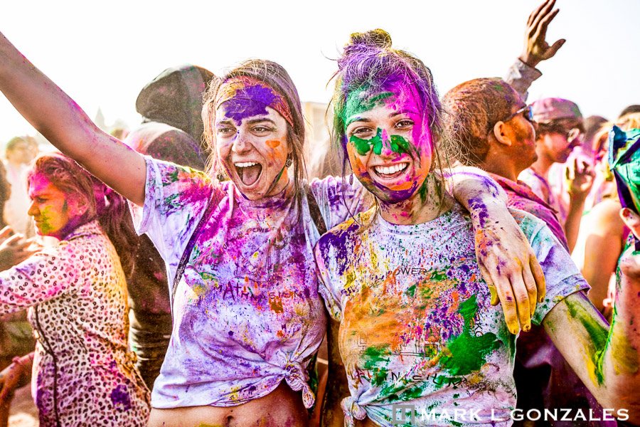 holi festival 2013 for web upload-32.jpg