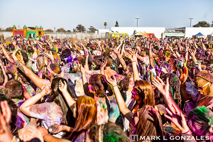 holi festival 2013 for web upload-36.jpg