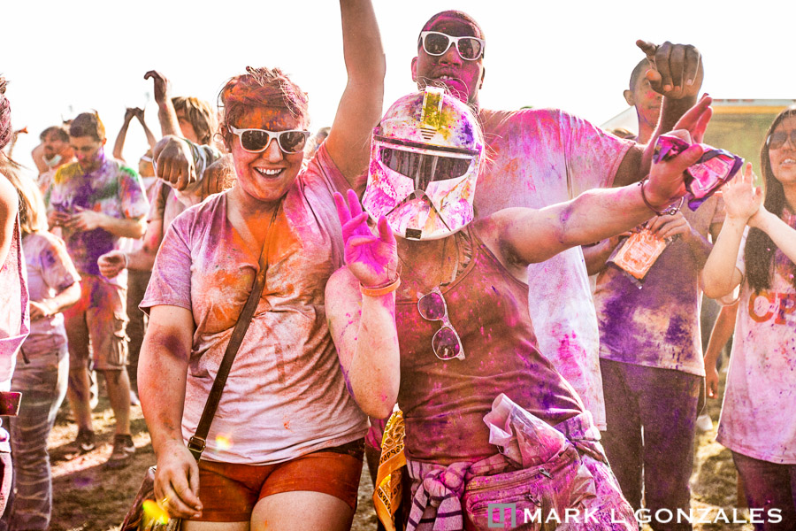 holi festival 2013 for web upload-37.jpg