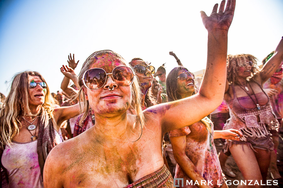 holi festival 2013 for web upload-38.jpg