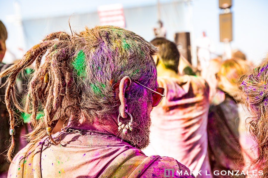 holi festival 2013 for web upload-39.jpg