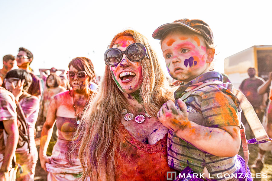 holi festival 2013 for web upload-42.jpg