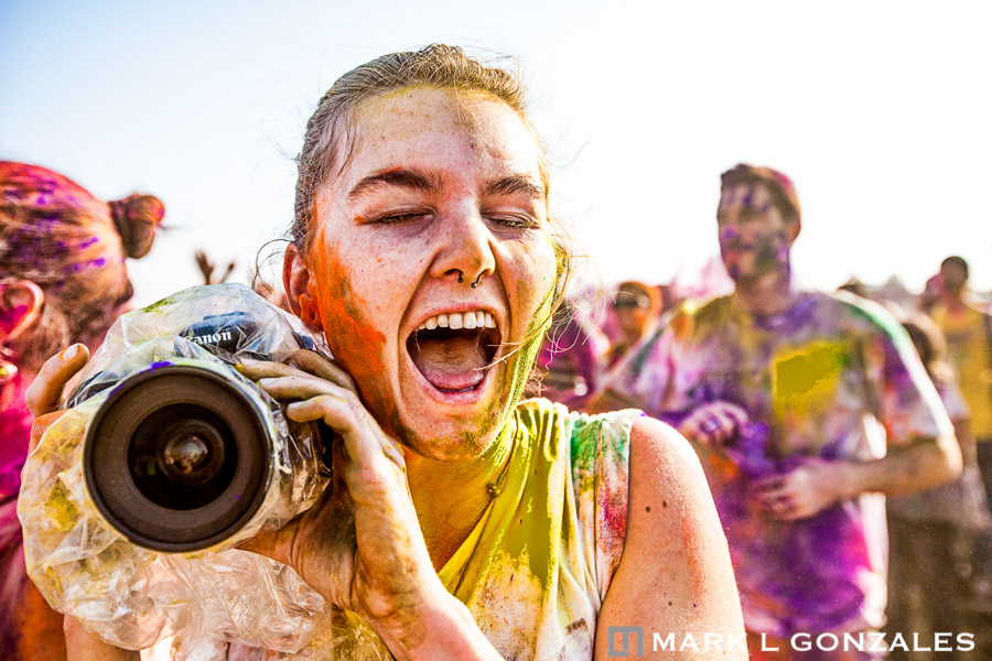 holi festival 2013 for web upload-45.jpg