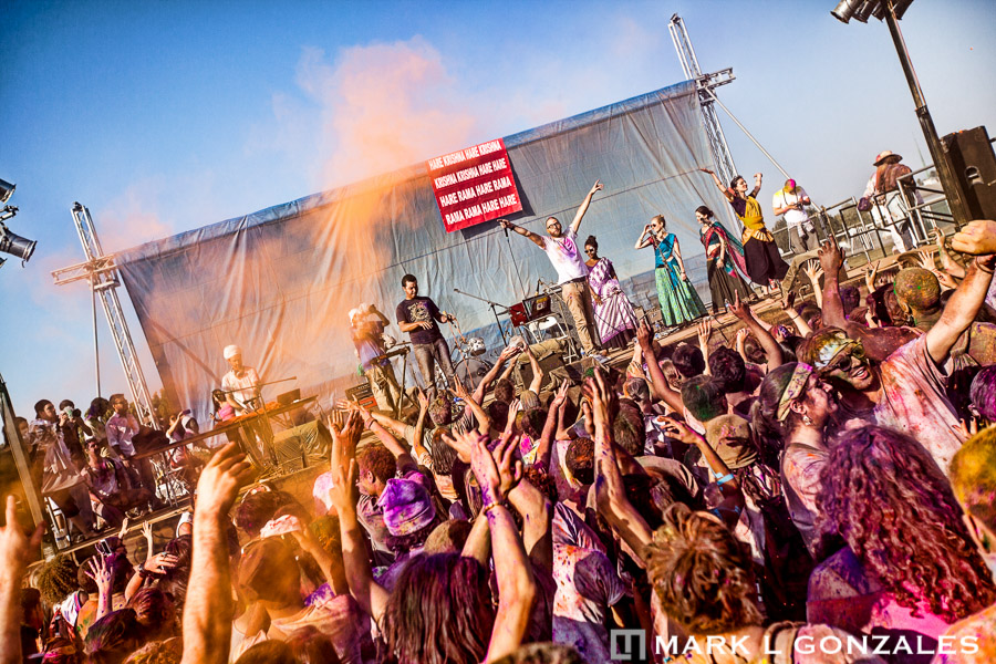 holi festival 2013 for web upload-46.jpg