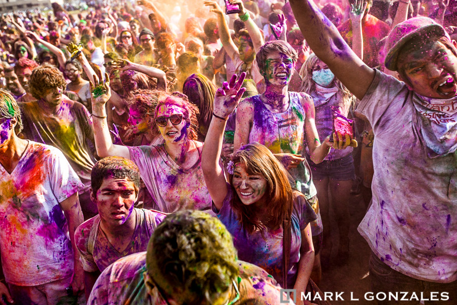 holi festival 2013 for web upload-47.jpg