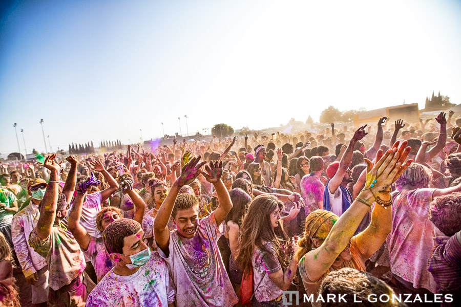holi festival 2013 for web upload-48.jpg