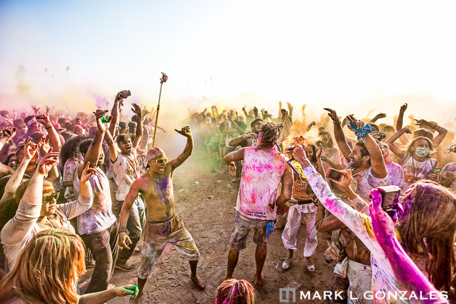 holi festival 2013 for web upload-49.jpg