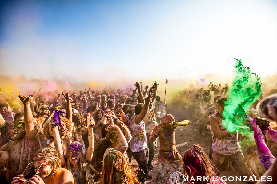holi festival 2013 for web upload-50.jpg