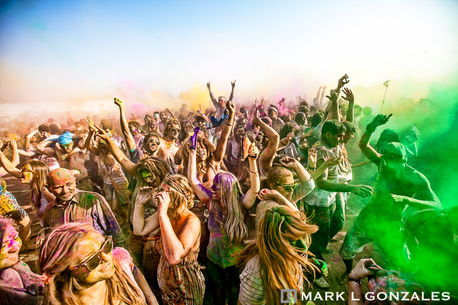 holi festival 2013 for web upload-51.jpg