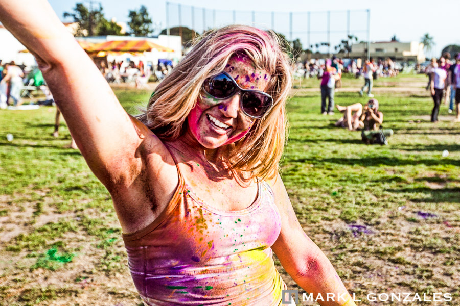 holi festival 2013 for web upload-52.jpg