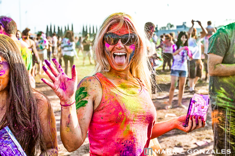 holi festival 2013 for web upload-54.jpg