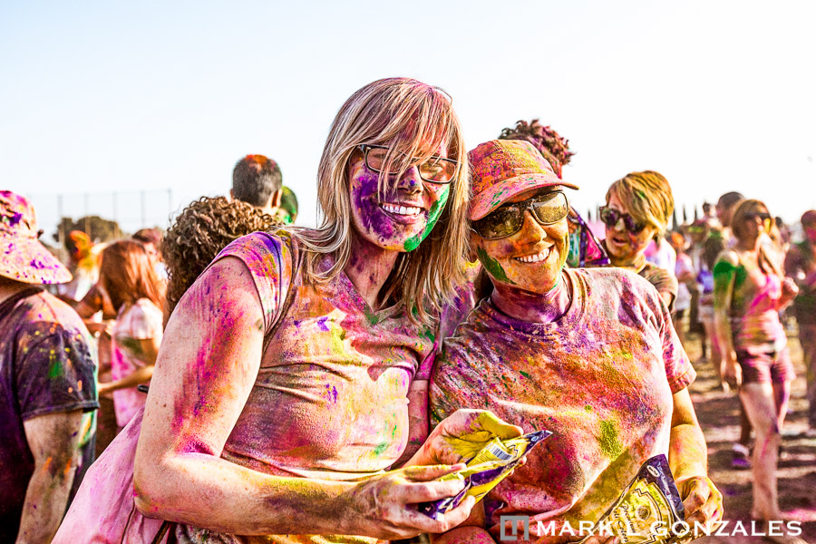 holi festival 2013 for web upload-55.jpg