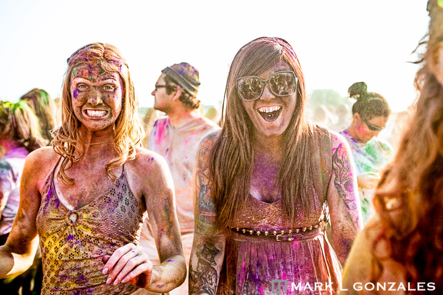 holi festival 2013 for web upload-56.jpg
