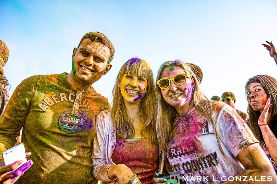 holi festival 2013 for web upload-57.jpg
