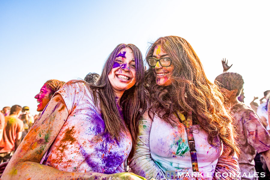 holi festival 2013 for web upload-58.jpg