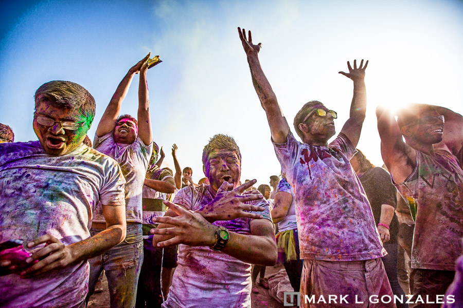 holi festival 2013 for web upload-59.jpg