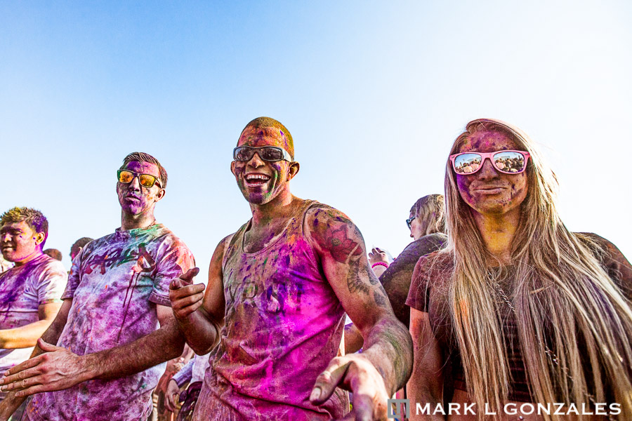 holi festival 2013 for web upload-61.jpg