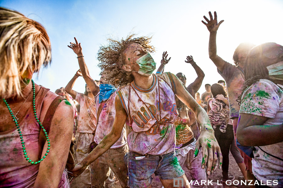 holi festival 2013 for web upload-62.jpg