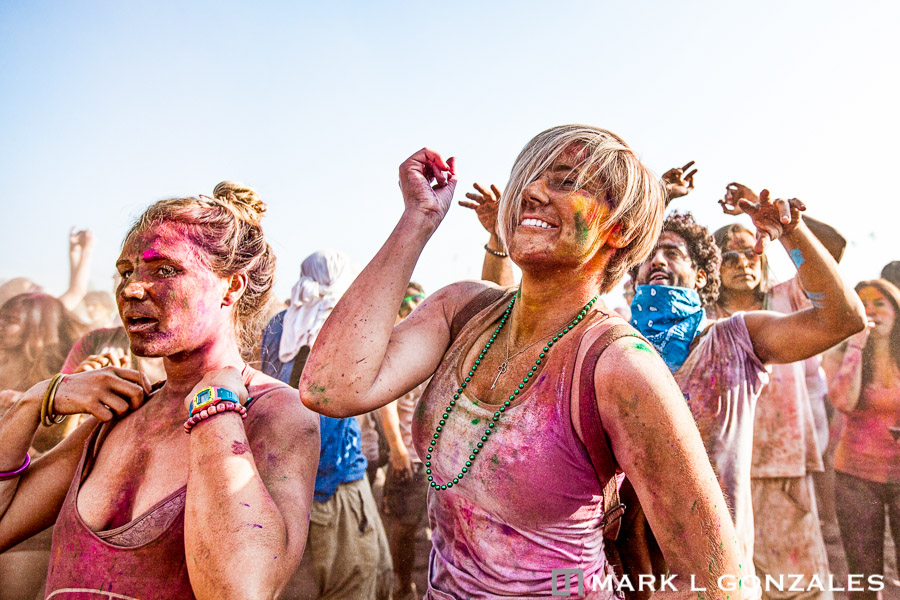 holi festival 2013 for web upload-63.jpg
