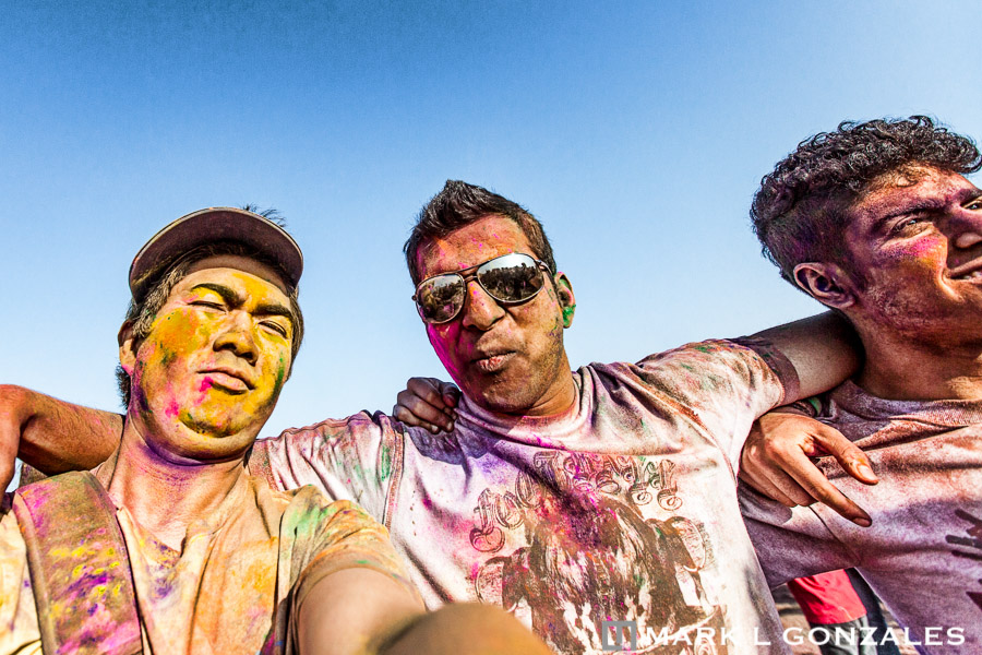 holi festival 2013 for web upload-65.jpg