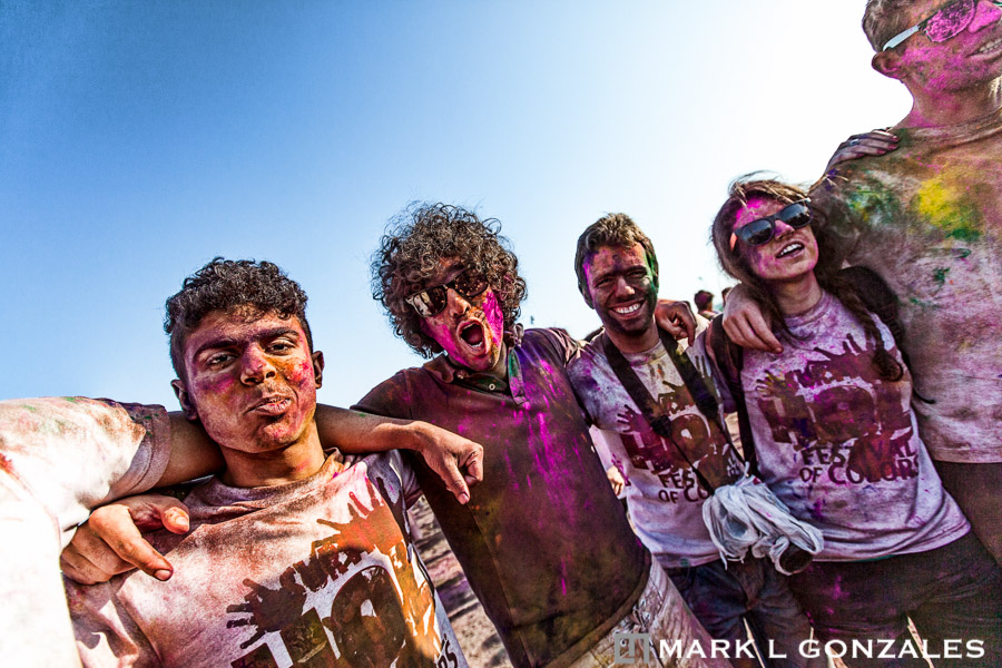 holi festival 2013 for web upload-66.jpg
