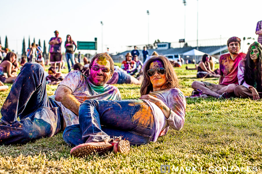 holi festival 2013 for web upload-69.jpg