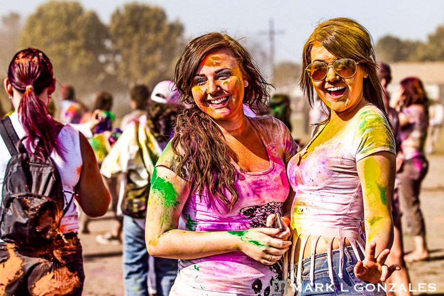 holi festival 2013 for web upload-7.jpg
