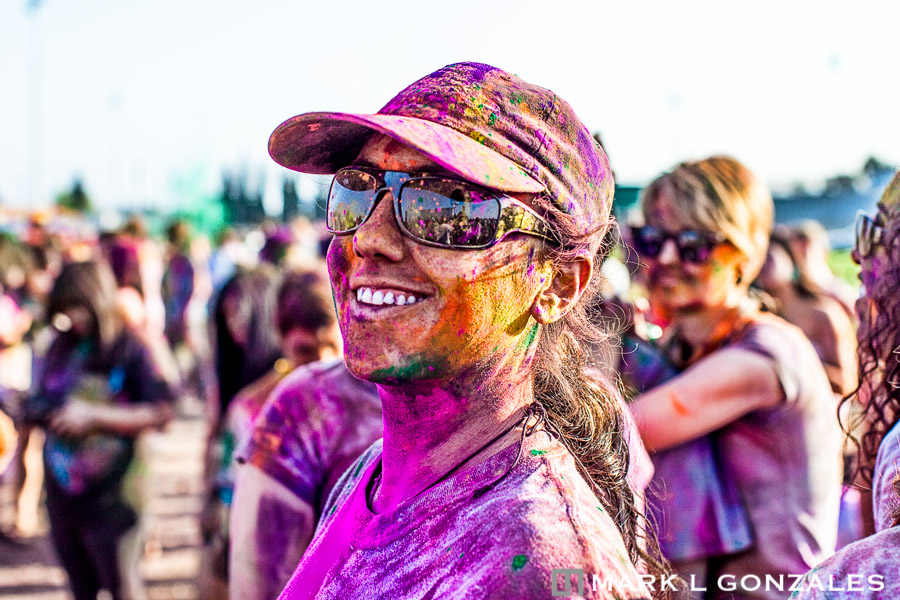 holi festival 2013 for web upload-71.jpg