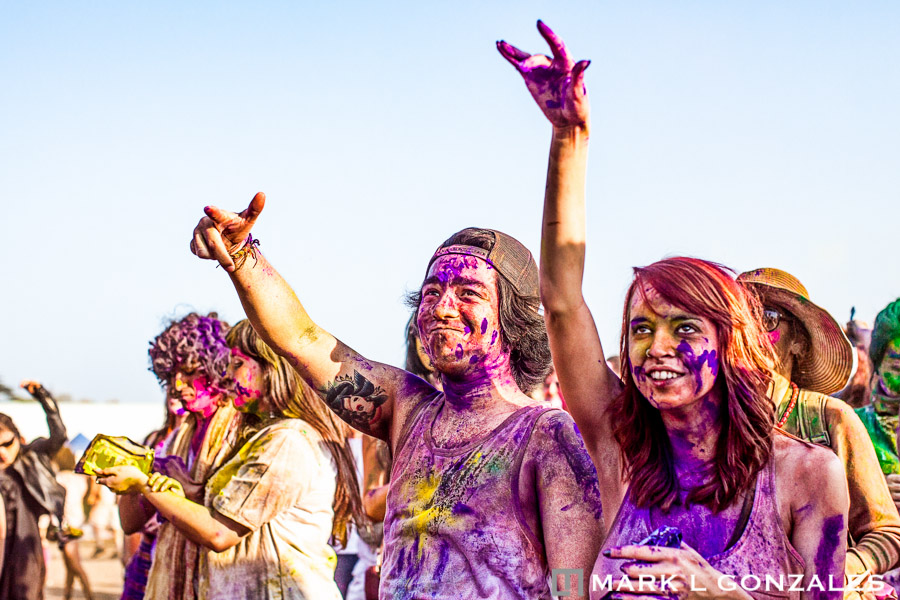 holi festival 2013 for web upload-73.jpg