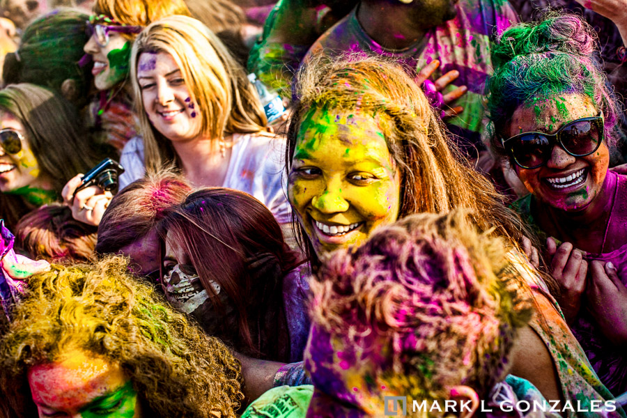holi festival 2013 for web upload-76.jpg