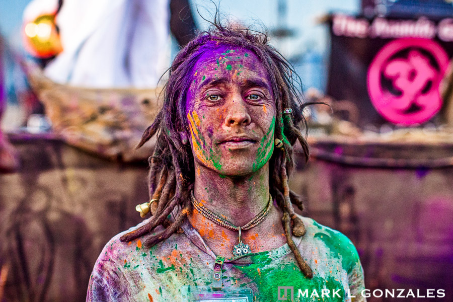 holi festival 2013 for web upload-79.jpg