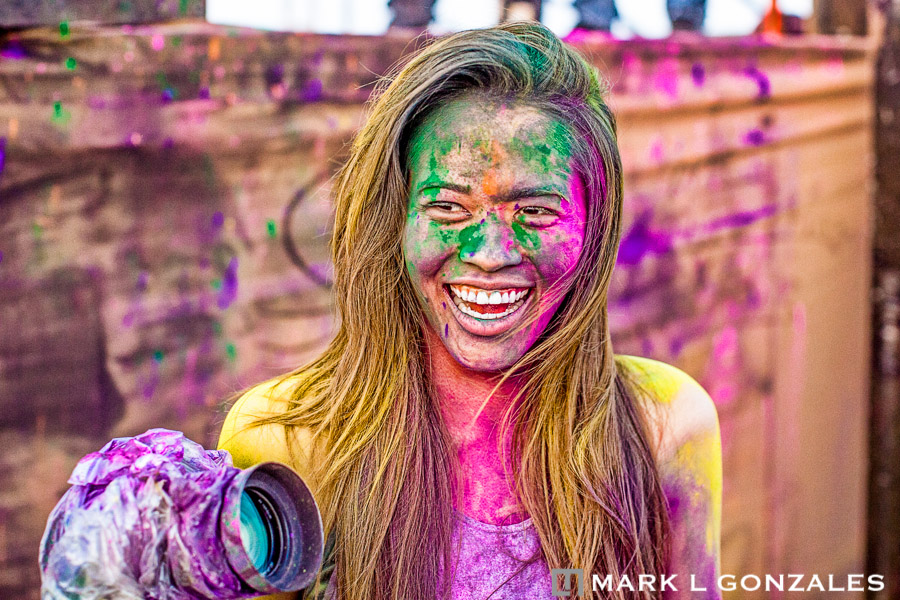 holi festival 2013 for web upload-80.jpg