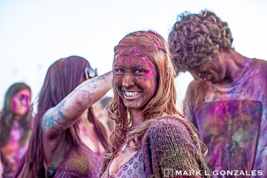 holi festival 2013 for web upload-82.jpg