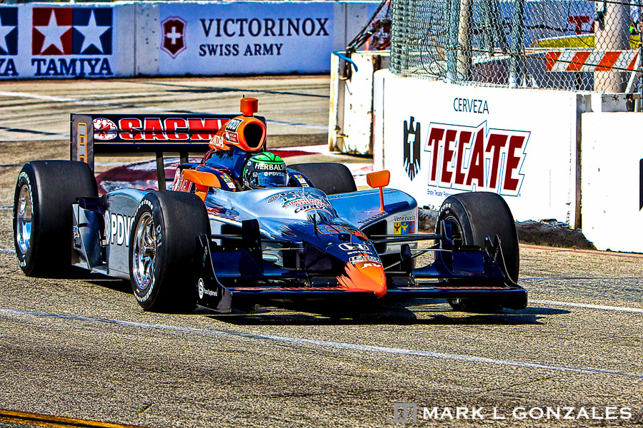 long beach grand prix 2010-10.jpg