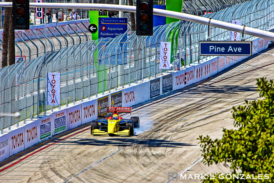 long beach grand prix 2010-11.jpg