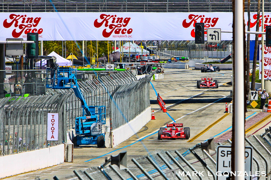 long beach grand prix 2010-14.jpg