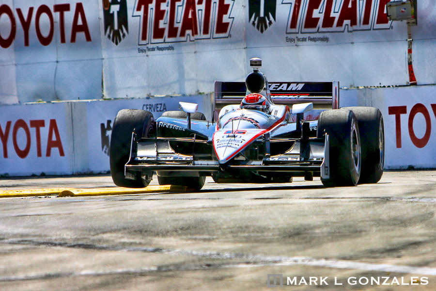 long beach grand prix 2010-15.jpg