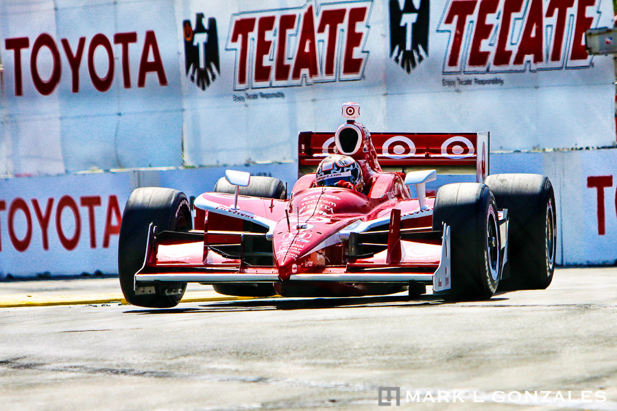 long beach grand prix 2010-16.jpg