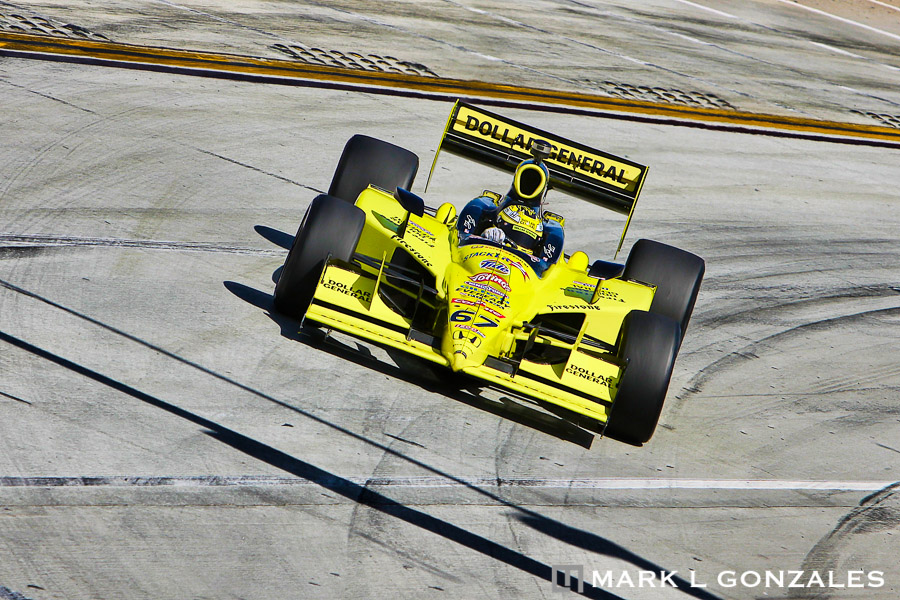 long beach grand prix 2010-18.jpg