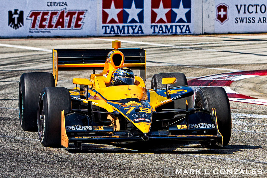 long beach grand prix 2010-2.jpg