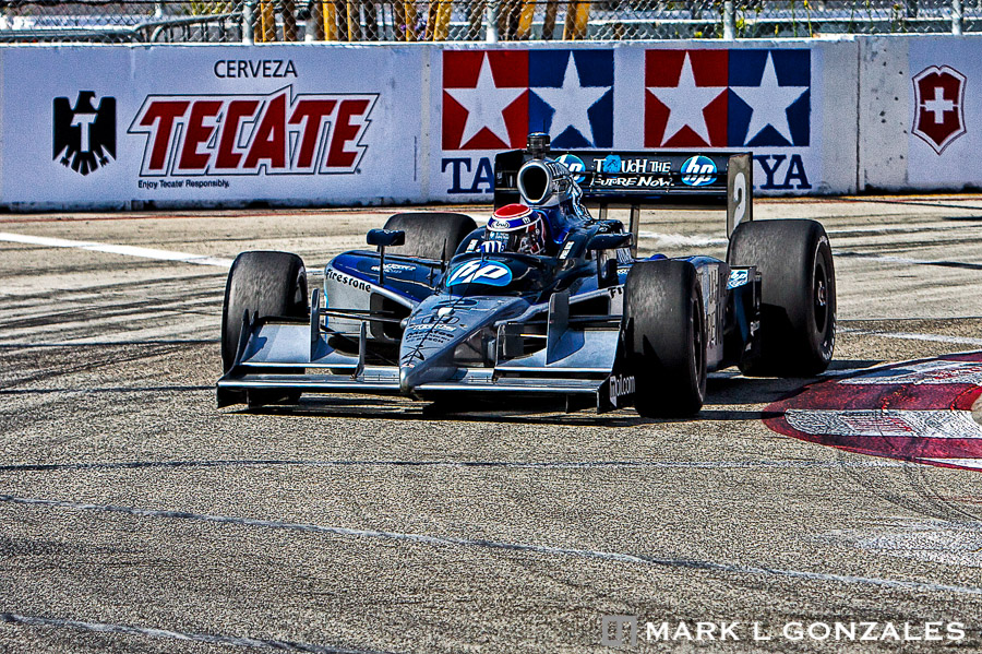 long beach grand prix 2010-3.jpg