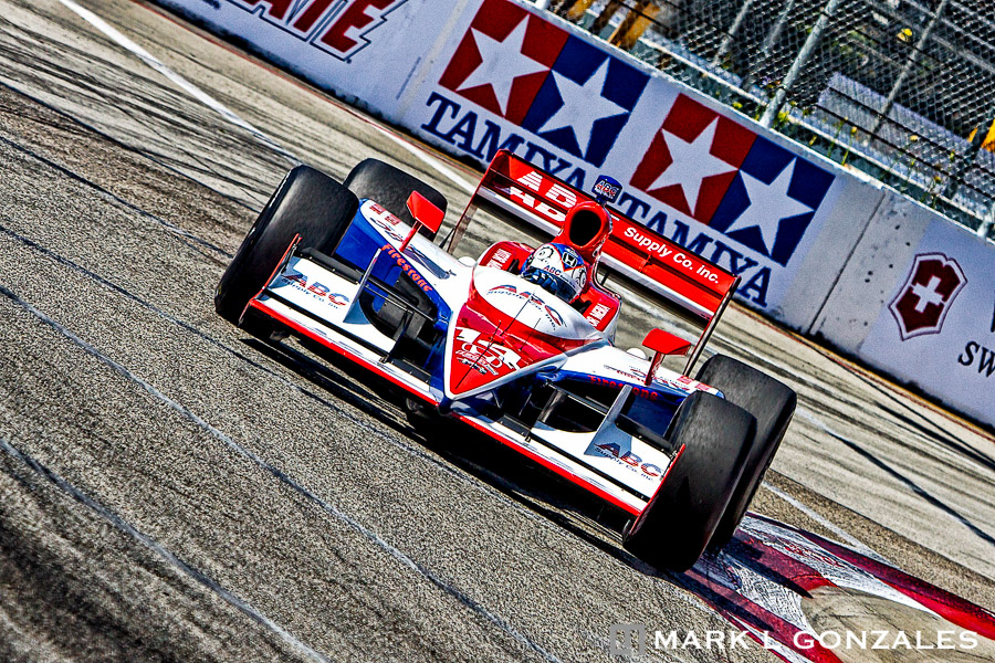 long beach grand prix 2010.jpg