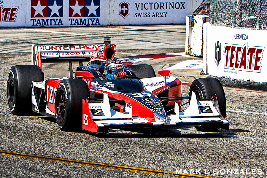 long beach grand prix 2010-4.jpg