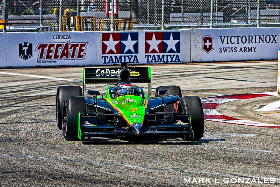 long beach grand prix 2010-5.jpg